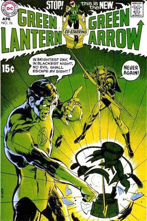 File:Green lantern 76.JPG