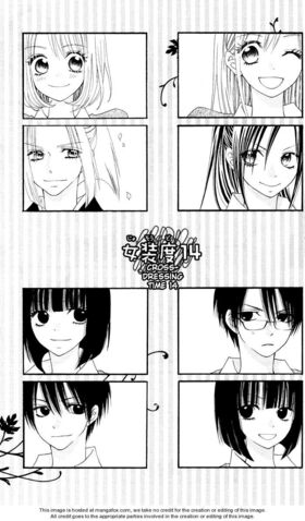 File:Bhachimitsu scans usotsuki lily v03 c14 03.jpg