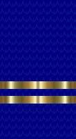 Sleeve blue lt