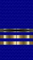 Sleeve blue lt cmdr