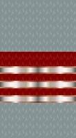 Sleeve cadet red 2