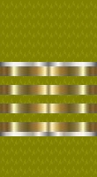 Sleeve gold fleet captain