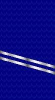 Sleeve blue crewman apprentice