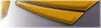 Uniformgrey-yellow.png
