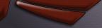 Uniformgrey-red.png