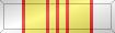 Ribbon 033 HumanitarianService