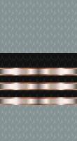 Sleeve cadet black 2