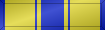 Ribbon 022 CommendationMedal.png