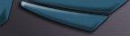 Uniformgrey-blue.png