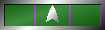 Ribbon 036c StarfleetMarineAcademyGraduate Top