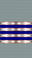 Sleeve cadet blue 1