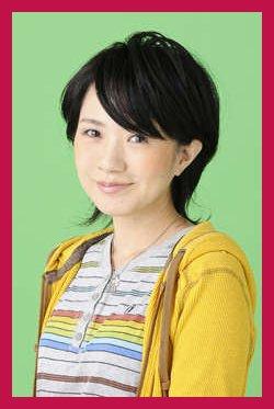 File:Imai.jpg