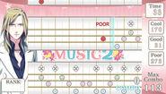 Music2-play-screen-2