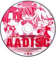 AADISC06