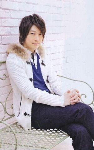 File:Ono-Daisuke.jpg