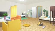 Debut-setting-room-natsukiandsyo