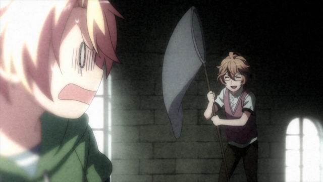File:Young Syo and Young Natsuki.png