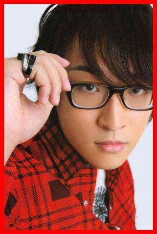 File:Terashima.jpg
