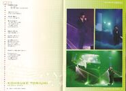 MAJILOVELIVE1000BROCHURE-09