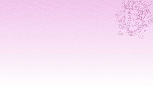 File:Wiki-background utapri.jpg
