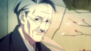 HMgrandfather-S02EP04-001.png