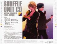 SHUFFLEUNIT-NT03