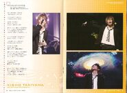 MAJILOVELIVE1000BROCHURE-11