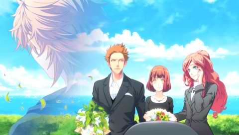 File:CG-uta-no-prince-sama-25760866-480-272.jpg