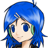 File:Aiko-icon.png