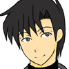 File:Eiichi-icon.png