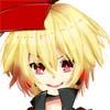 File:Hideko copy.jpg