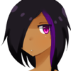 File:Utau icon.png