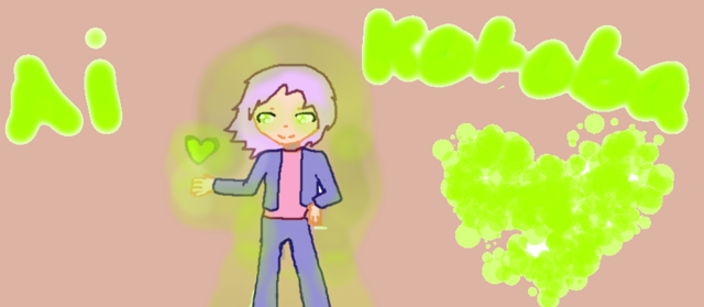 File:Untitled drawing by adorablevocaloids-d9j2obr.png