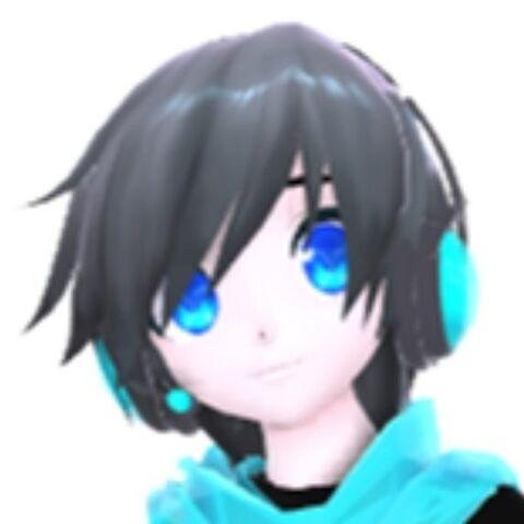 File:Zuko-Naoki-Profile-Photo.jpg