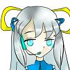 File:Koritama shuchou act 4 kei style by utaushuchouofficial-d5jpexx - Copy.png