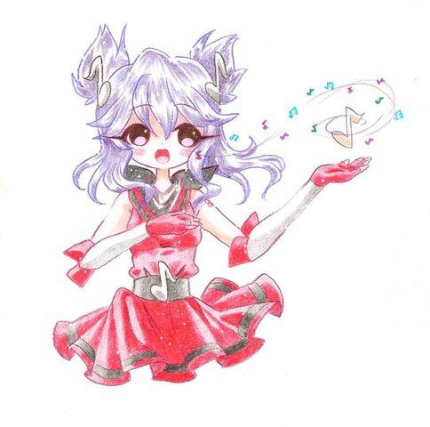 File:Jonetsu by plumasdeamor.jpg