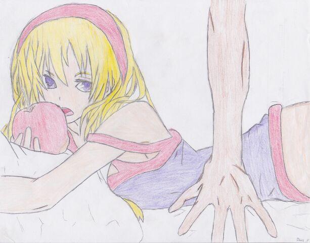 File:Kimiko pic.jpeg