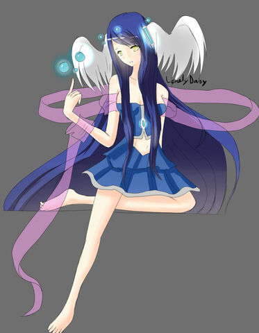 File:Lonelydaisy - Koko.jpg