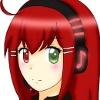 File:Mai icon2.jpg