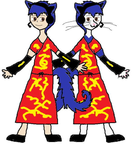 File:Gavenloid in Both Forms.png