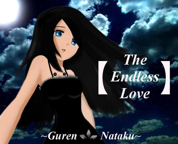File:Utau the endless love guren by karinui-d3lmih9.jpg