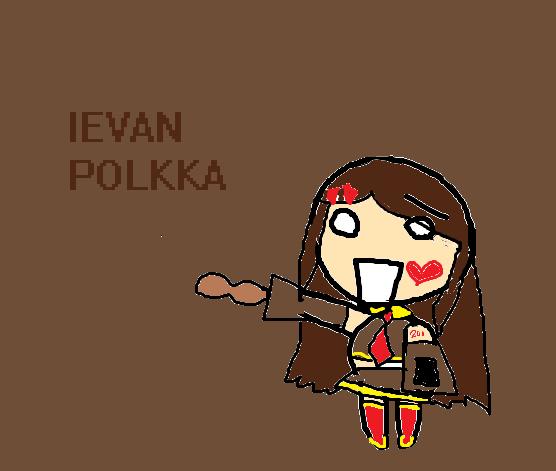 File:Ginibaika Senruya in ievan polkka.png