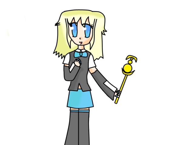 File:Rokoko magic staff.png