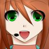 File:Amaya's-icon.jpg
