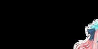 Kazeni Yojō