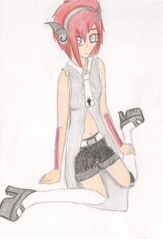 File:Junsuine Doll II.jpg