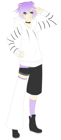 File:Yume Yuuki (Official Concept Art).png