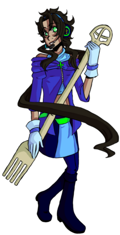 File:Juuji Character Image.png