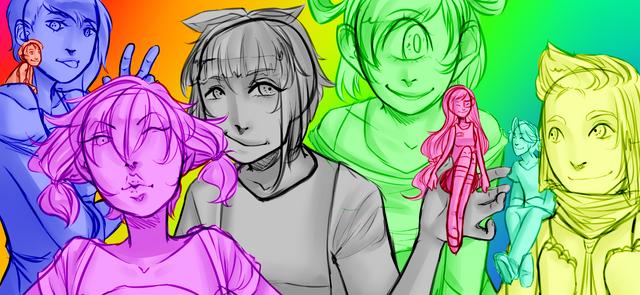 File:Nijine UTAU sketch banner.png