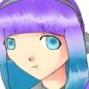 File:Yuka HEADSHOT.jpg